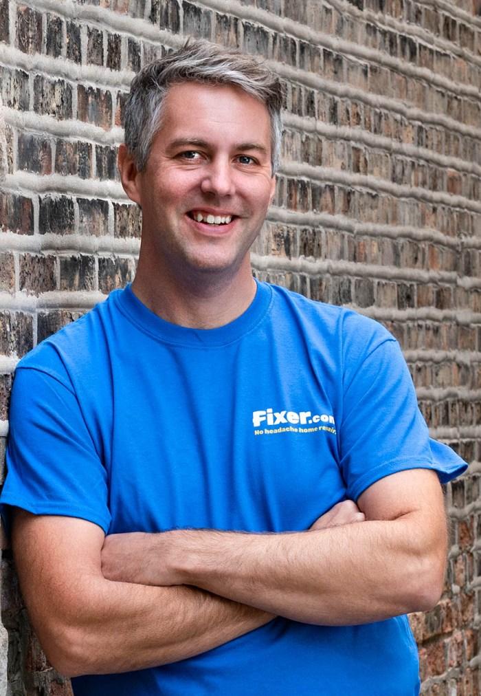 fixer_shirt_headshot