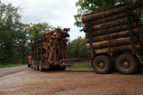 big_truck
