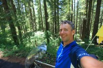 9_forest_selfie