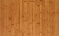 Bamboo Flooring: Rising Flooring Material in the 21st ...