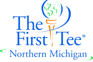 First Tee of Northern Michigan