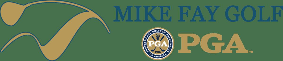 Mike Fay, PGA Professional, lessons michigan, golf coach