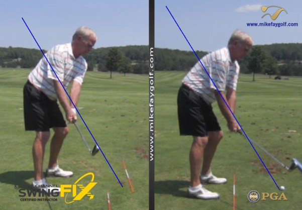 Bowling Swing Changes Facebook copy