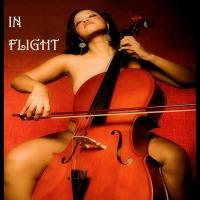 """In Flight"" by Mike Finn: is infidelity an action or an intent?"