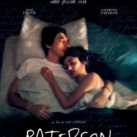 """Paterson"", finding beauty in everyday life"