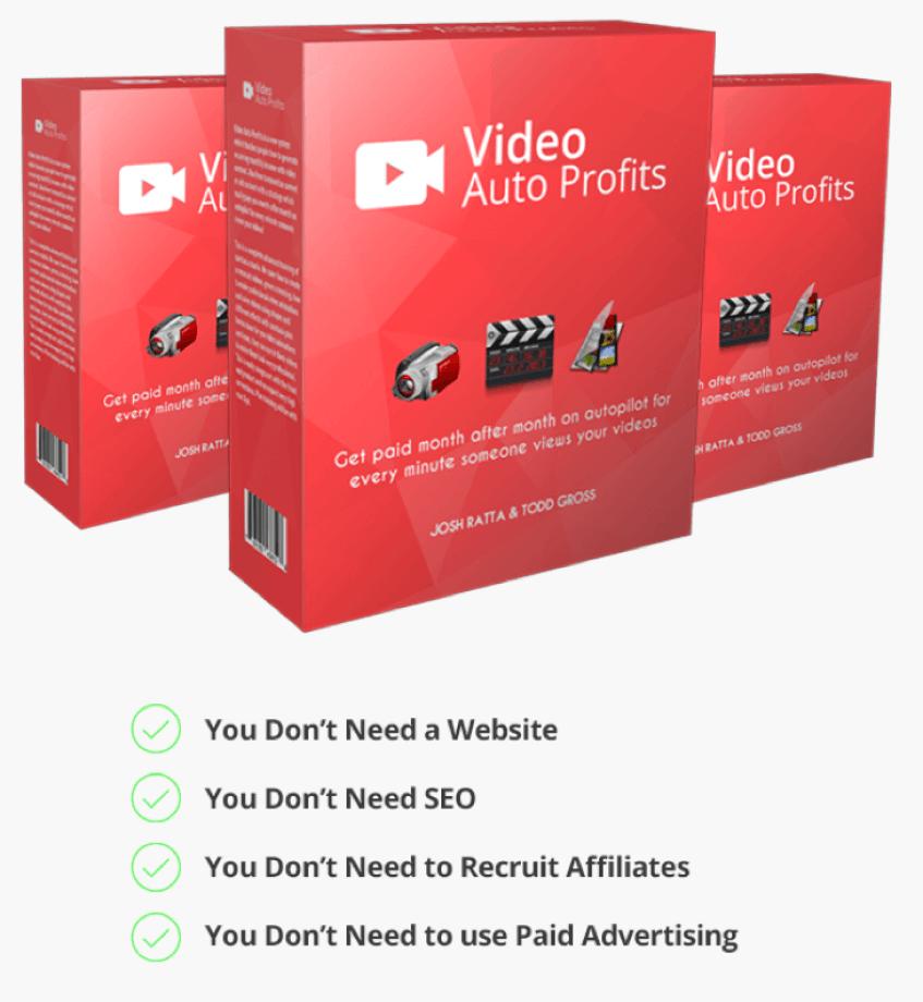 https://i0.wp.com/mikefrommaine.com/wp-content/uploads/2014/04/video-auto-profits.png?resize=847%2C920