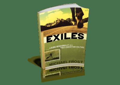 Exiles (2006)