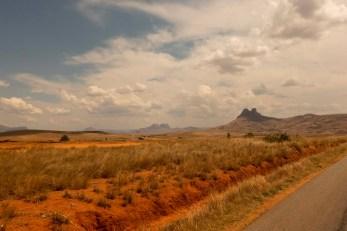 Southern Madagascar-009