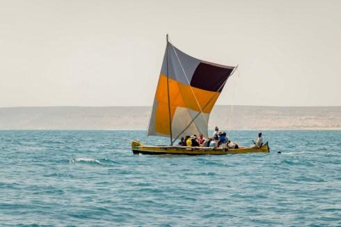 Southern Madagascar-051