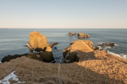 Cape Kiritappu