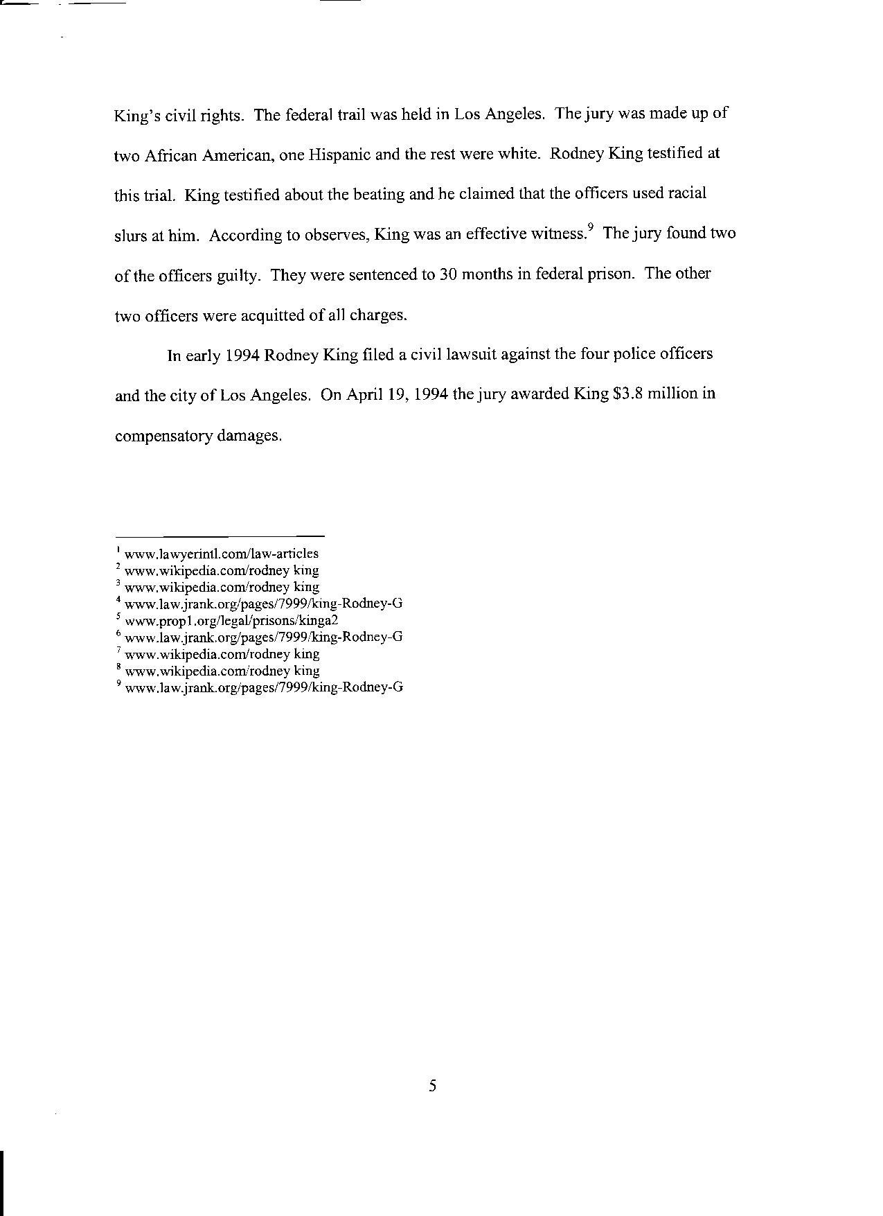 resume for criminal justice internship sample customer service resume for criminal justice internship emergency response protocol criminal justice internship criminal justice essays mike gianass
