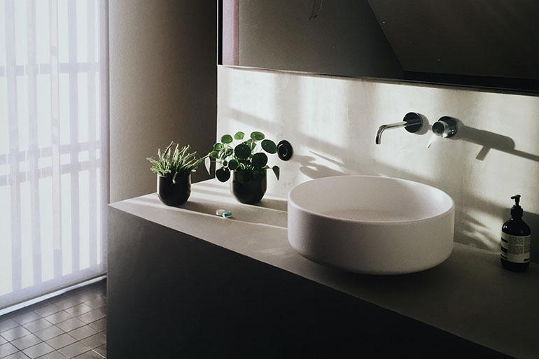 best bathroom sink designs that