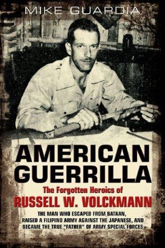 ag-paperback