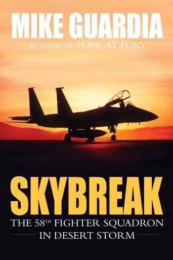 Skybreak-Cover-1