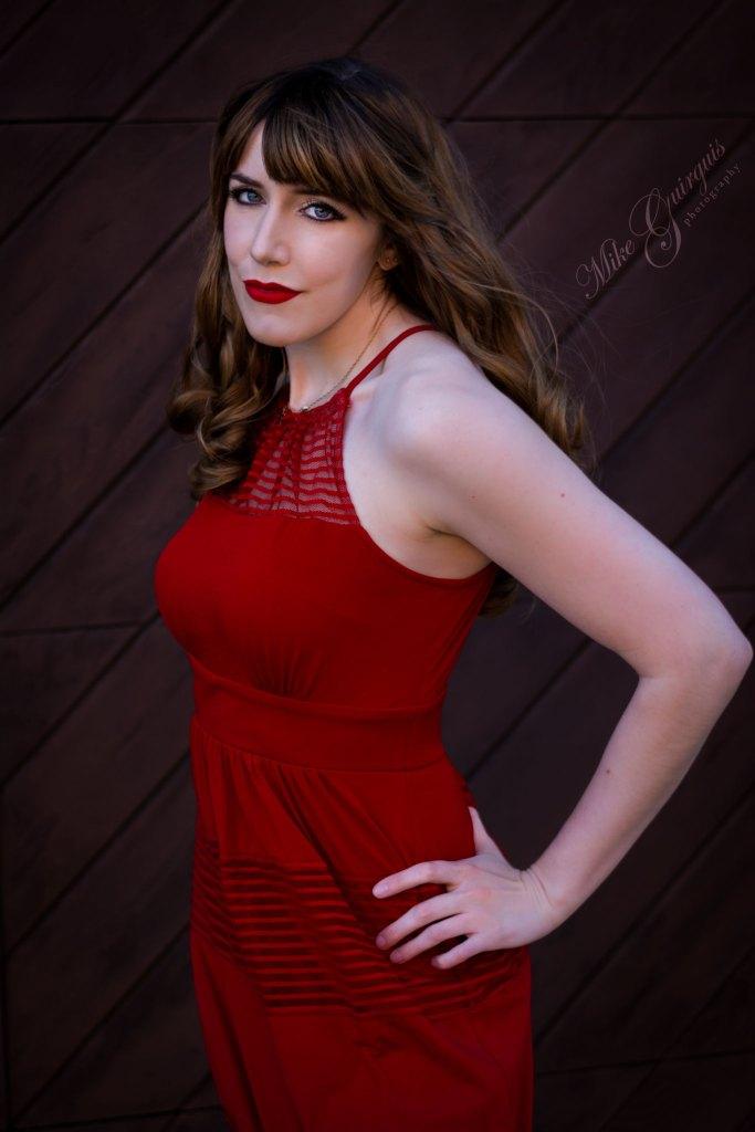 Brittney Lewis - Alexandria Portraits Favorites - Web Size (7 of 11)