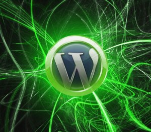 Custome Design WordPress Power Sites