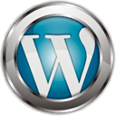 WordPress Powered Websites By: Mike Guminski