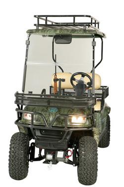 48 Volt Golf Cart Charger Wiring Diagram Mikehanback Com Ruff Amp Tuff Electric 4 Wheeler