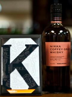 WhiskeyHunt-K