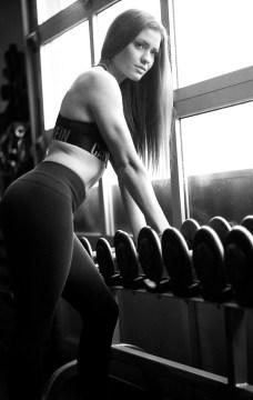 Celeste-Jenna-American Iron Gym-HR-9