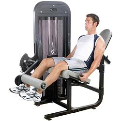 Leg-Extension