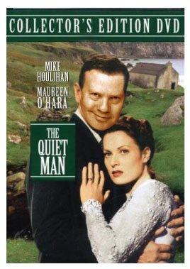 quietman