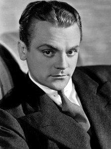 james-cagney-224x300-1