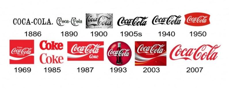 rebranding-coke
