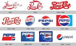 rebranding-pepsi