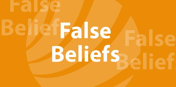 falsebeliefs