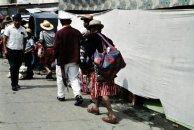 03-1977-07 Quetzaltenango 03