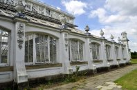 20140709131 Kew Gardens