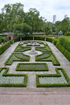 20140709188 Kew Gardens