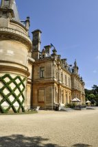 20140730 037 Waddesdon Manor