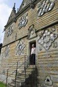 20150409 032 Rushton Triangular Lodge