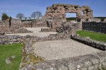 20150414 111 Wroxeter Roman city