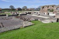20150414 128 Wroxeter Roman city