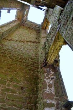 20150421 097 Kenilworth Castle