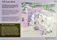 20150521 027 Goodrich Castle