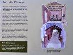 20150521 037 Goodrich Castle