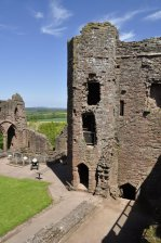 20150521 048 Goodrich Castle