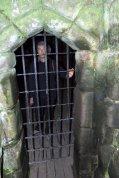 20150521 061 Goodrich Castle