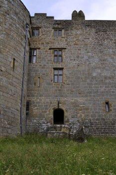 20150701 005 Chirk Castle