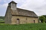 20160527 007 Langley Chapel