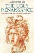 ugly-renaissance