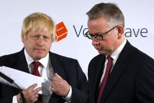 michael-gove-and-boris-johnson