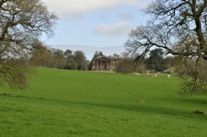 20170404 030 Berrington Hall