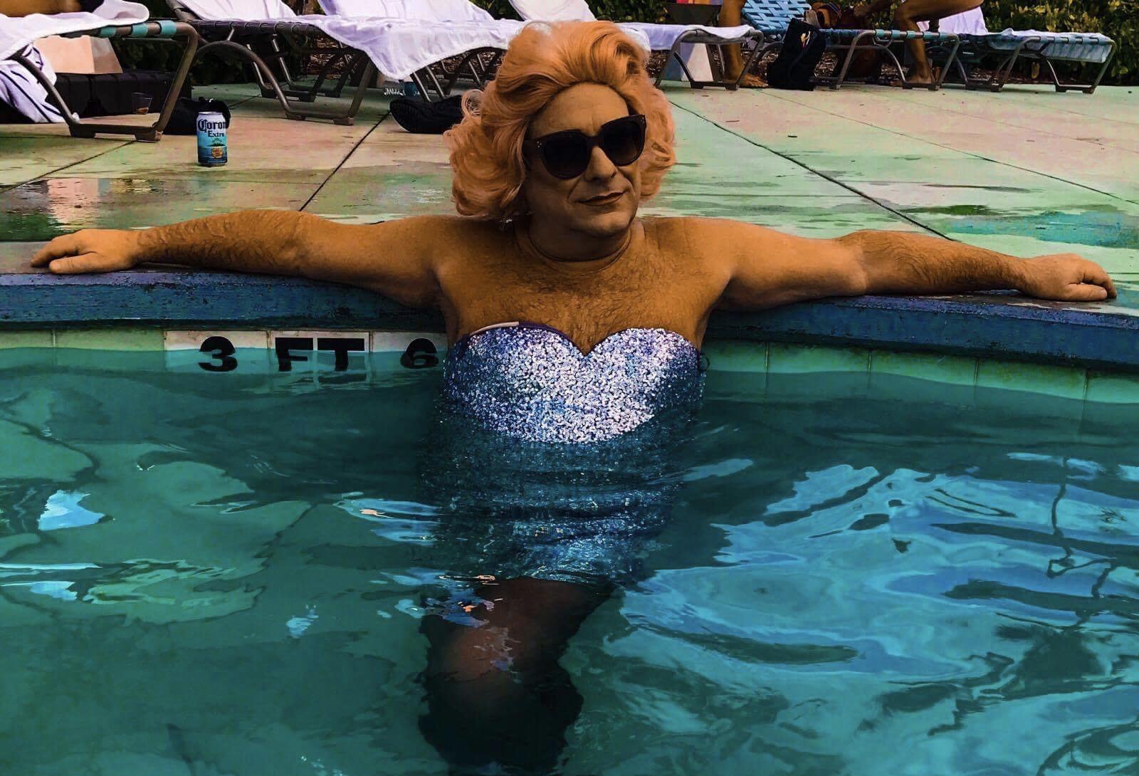 Leaked Josie Totah nudes (68 photos) Tits, iCloud, butt