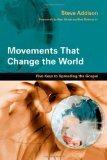 MovementsThatChangeTheWorld
