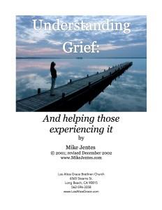 UnderstandingGrief-MikeJentes